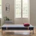 daybed-ferm-living