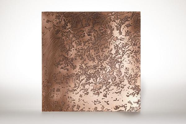 rivestimenti De Castelli, collezione Arazzi