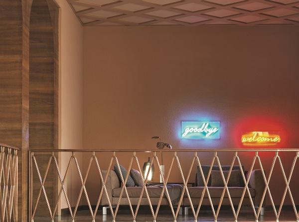 divano TAY, design by Massimo Castagna, Flou