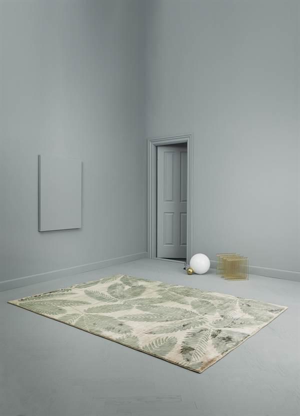 tappeto Ambrosia di Linie Design