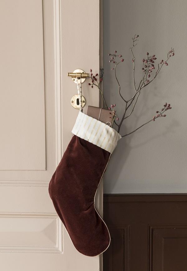 decorazioni natalizie ferm living 2017