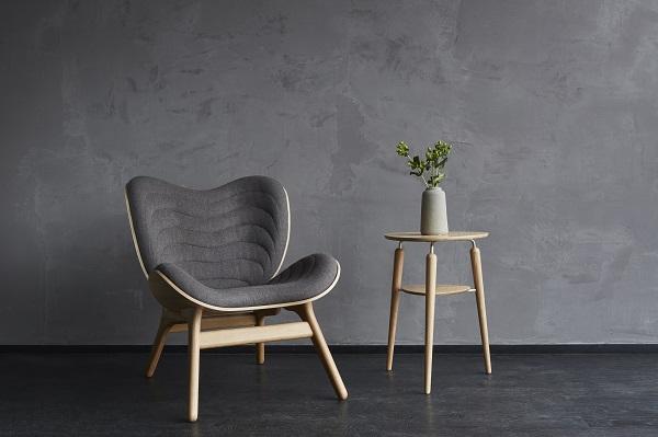 a conversation piece, Vita Copenhagen