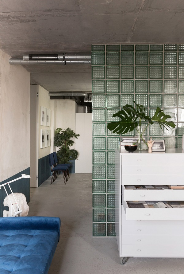studio11 ufficio minsk