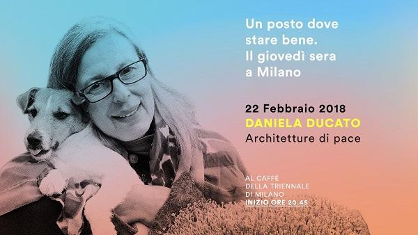 daniela-ducato-design-people-milano-triennale