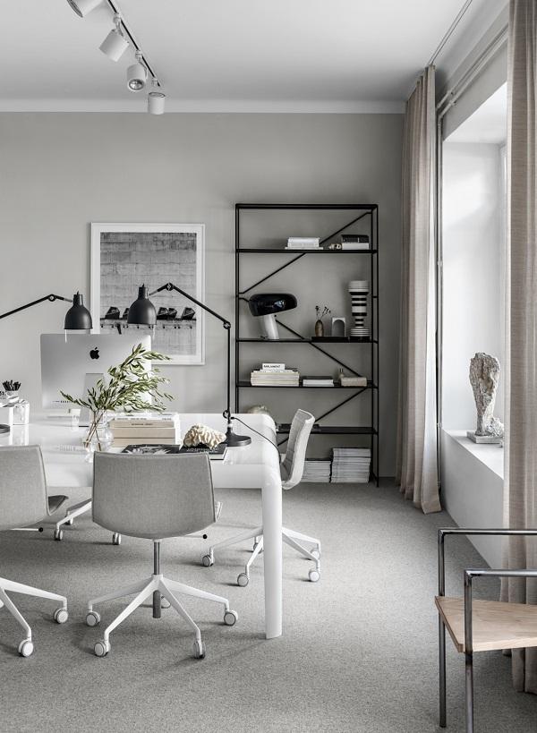 studio Lotta Agaton