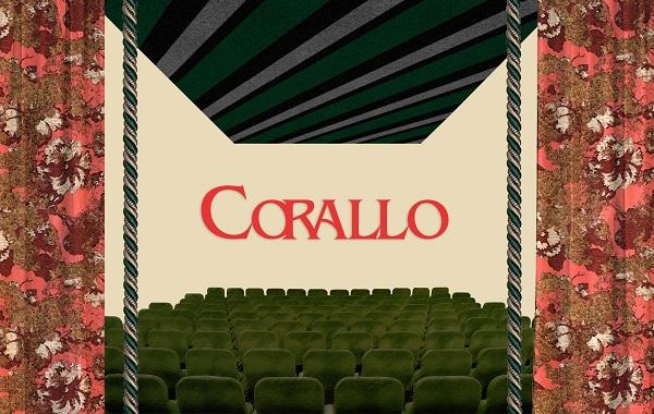 Corallo Cristina Celestino