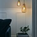 lampade brand danese Nuura, collezione Anoli
