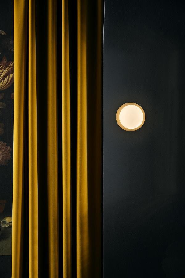 lampade brand danese Nuura, collezione Liila