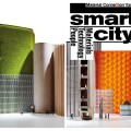 SmartCity2018 Superstudio Tortona