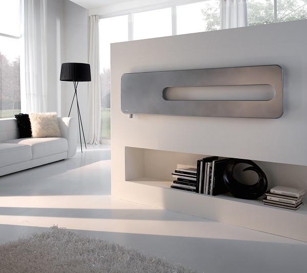 Badge radiatori Cordivari Design