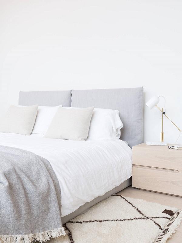 casa vancouver by Sophie Burke Designs