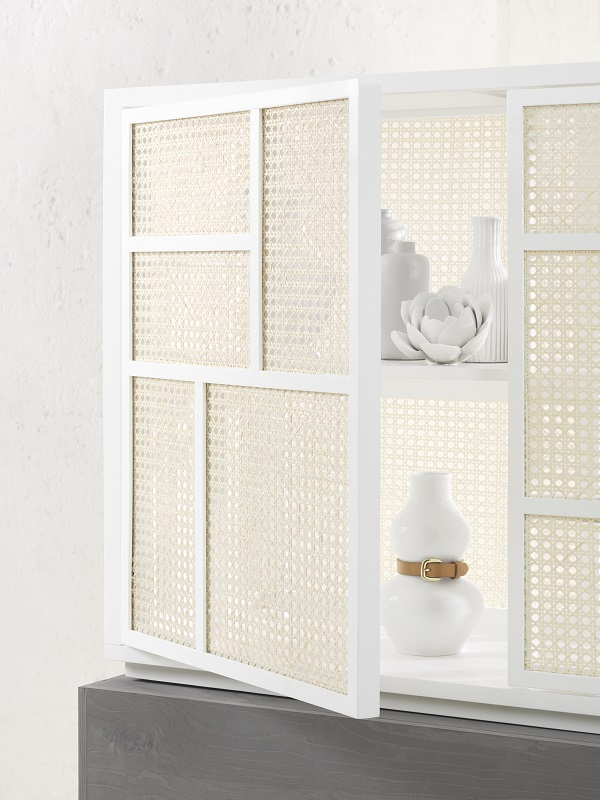 credenza Design House Stockholm