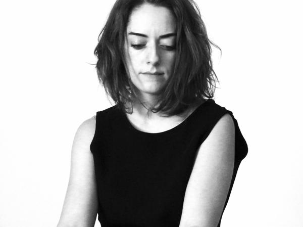 Maison&Objet settembre 2018, Rising Talent Awards, Anastasia Nysten