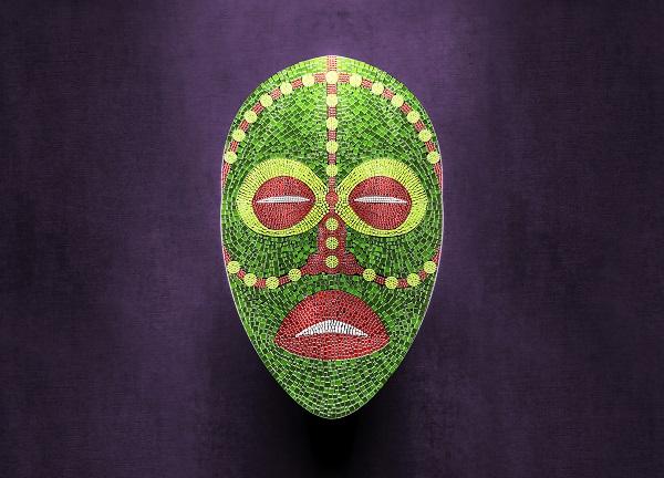 maschere-scrigno, Mutaforma