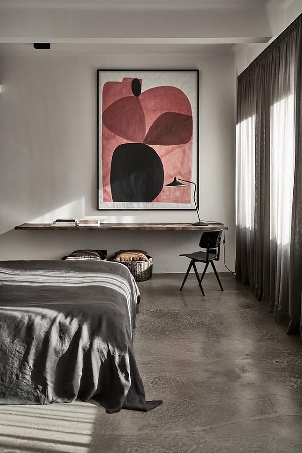 casa Vienna, interior design Annabell Kutucu