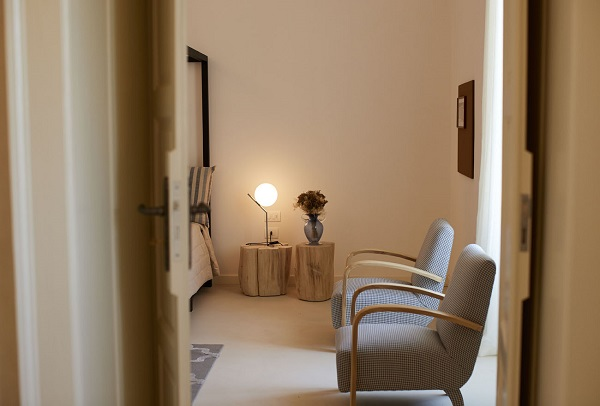 Mazzarelli Creative Resort, Polignano a Mare, Puglia