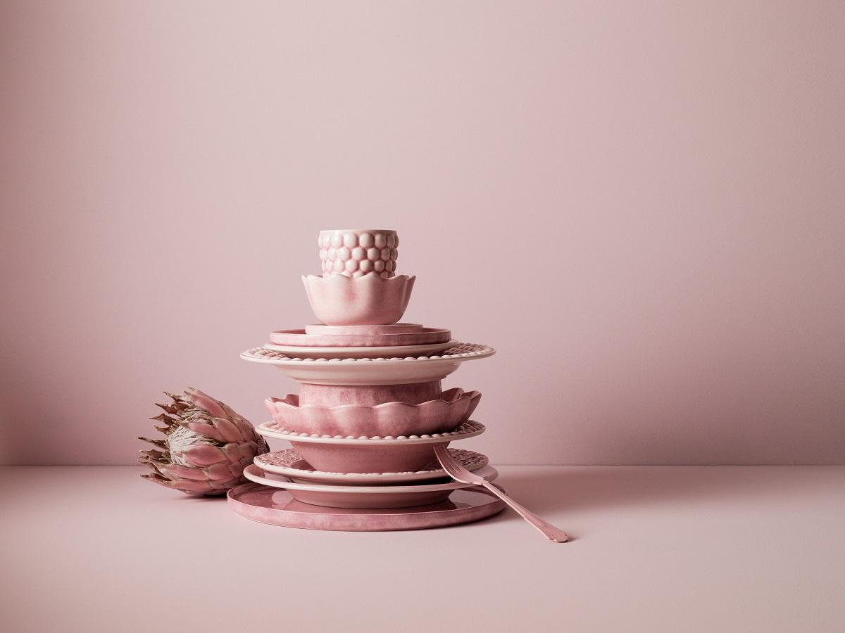 collezione ceramiche Mateus