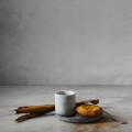 piatti-tazze-ceramica-mateus-copertina-interiorbreak