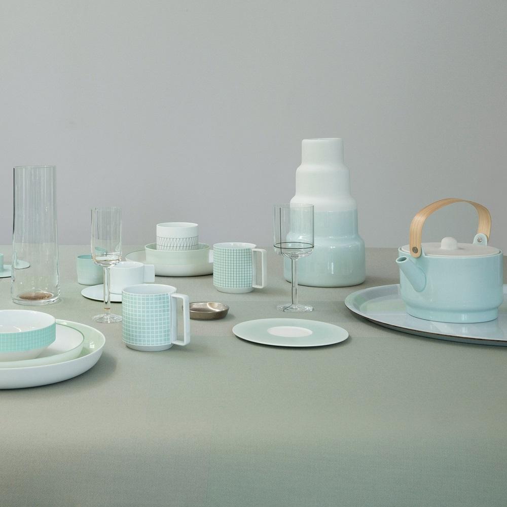 time-for-tea-scholten-baijings-london-design-festival-2018