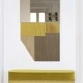 Couture_Collection_Lorenza Bozzoli_2_interiorbreak.