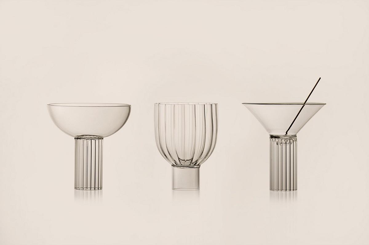 idee regalo: Calici Milanesi, Agustina Bottoni