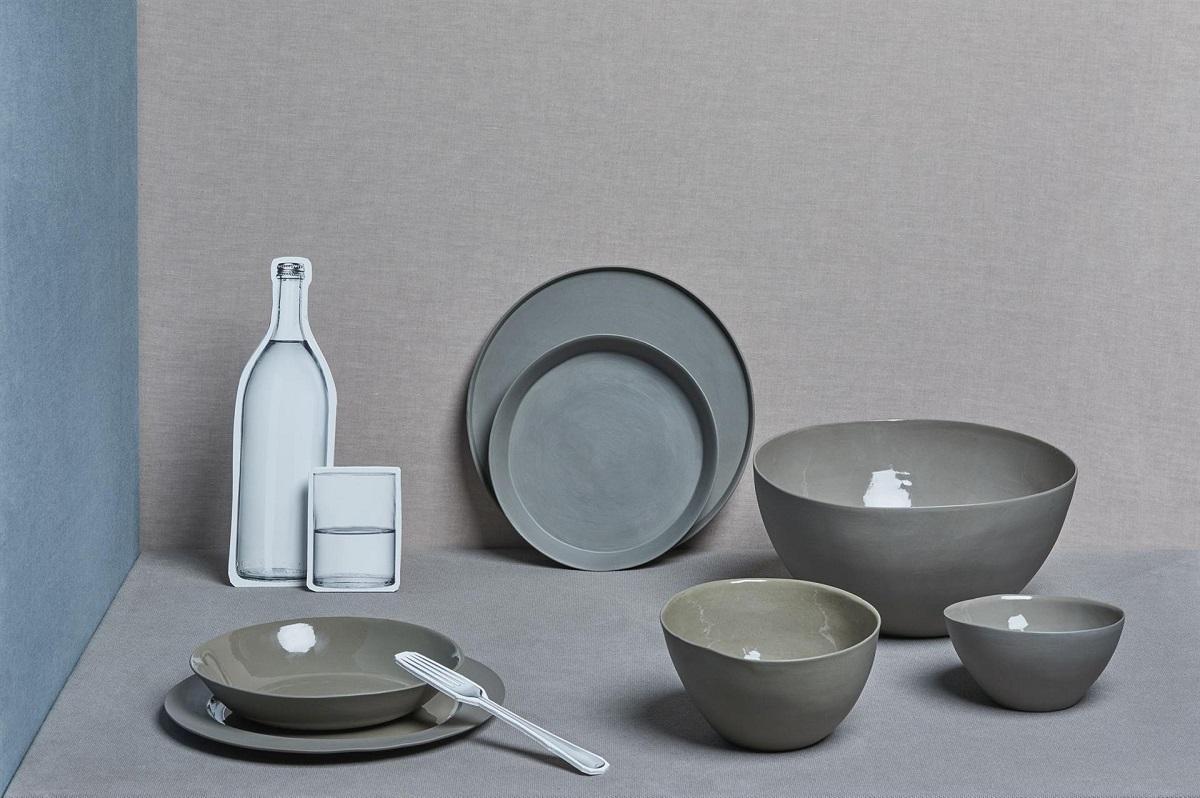 idee regalo: ceramiche Society Limonta