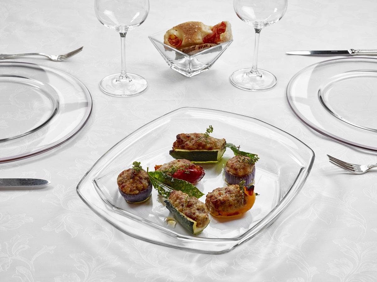 idee regalo: Chef n' Table, VIDIVI Vetri delle Venezie