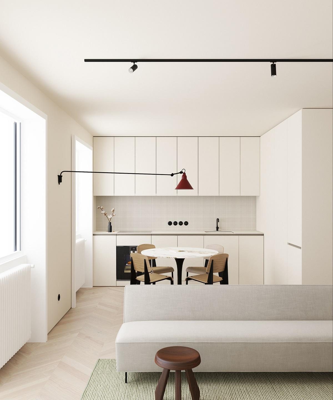 Idee Camere Da Letto Salvaspazio una casa con tante idee salvaspazio - interior break