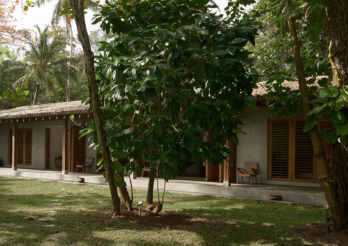 casa sri lanka norm architects