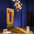 galleria PalermoUno