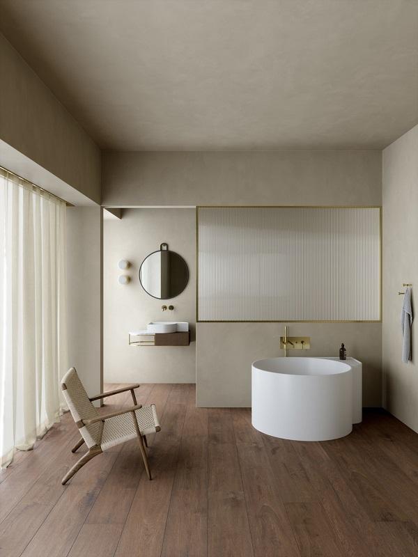 collezione_Nouveau_interiorbreak_4