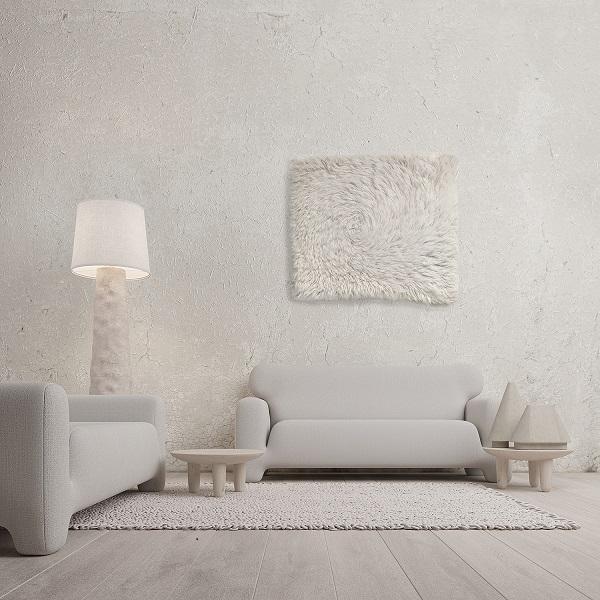 faina_collection_interiorbreak_7