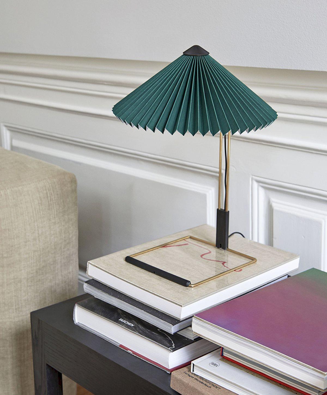 lampada hay