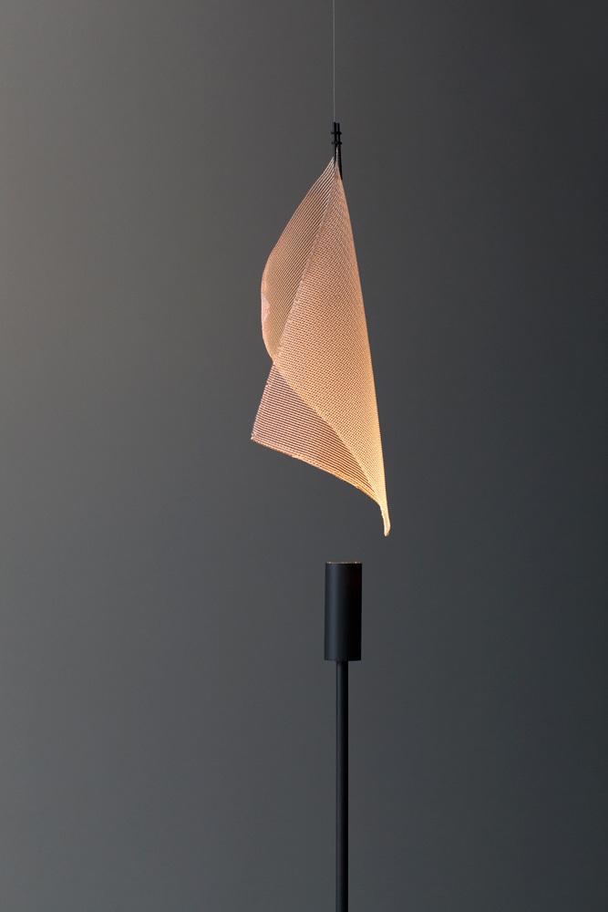 lampada serax