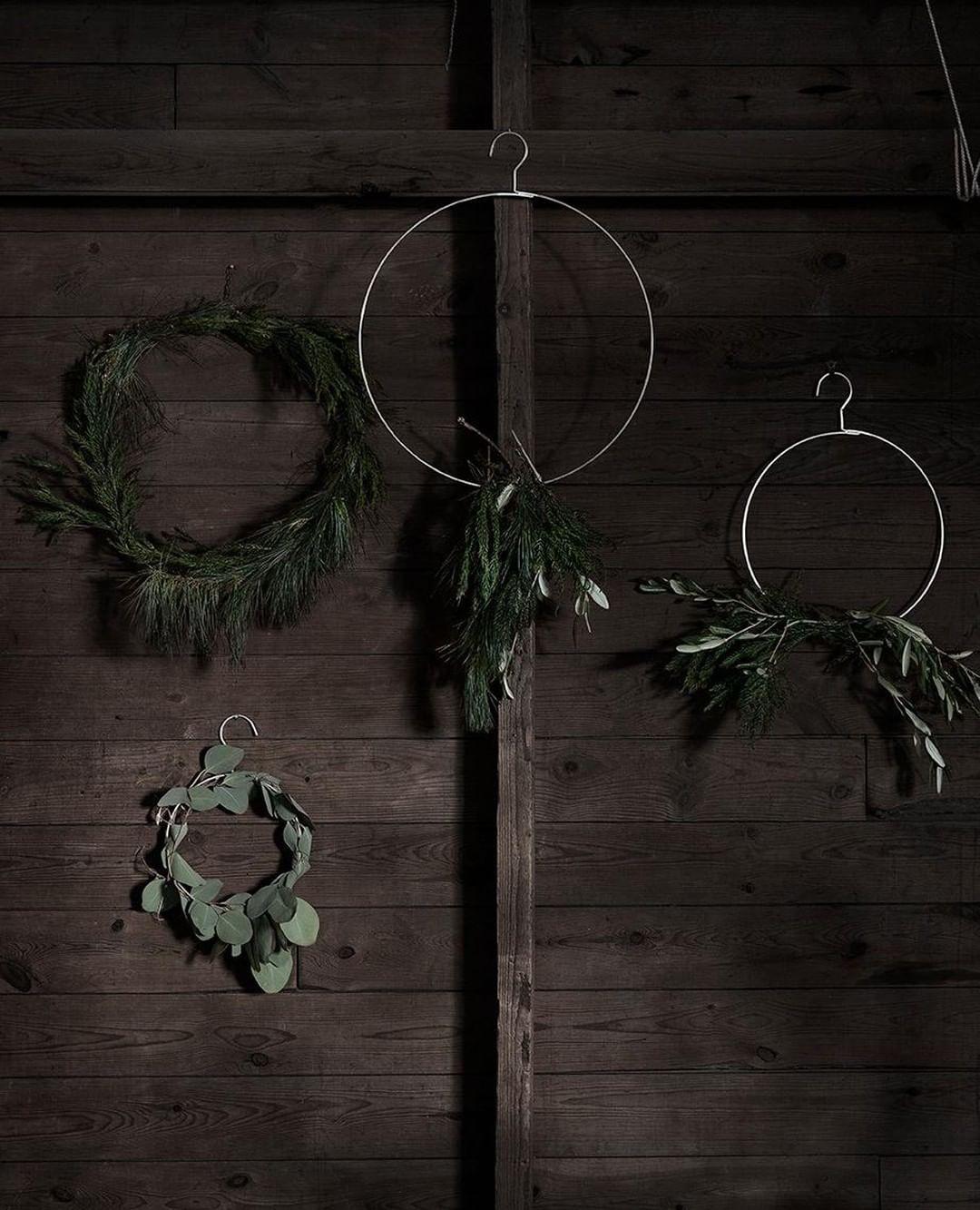 decorazioni natale 2019