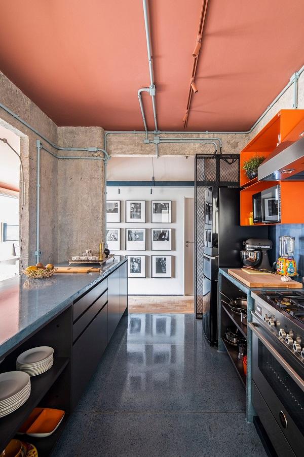 appartamento_sao_paolo_interiorbreak_3
