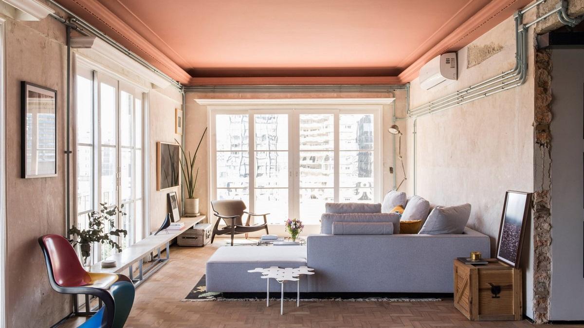 appartamento Sao Paolo