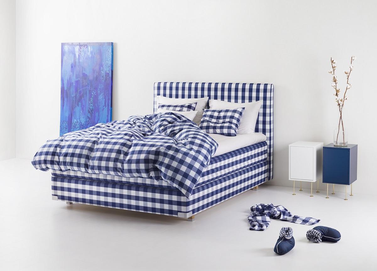 interni classic blue