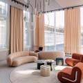okko_hotel_parigi_interiorbreak