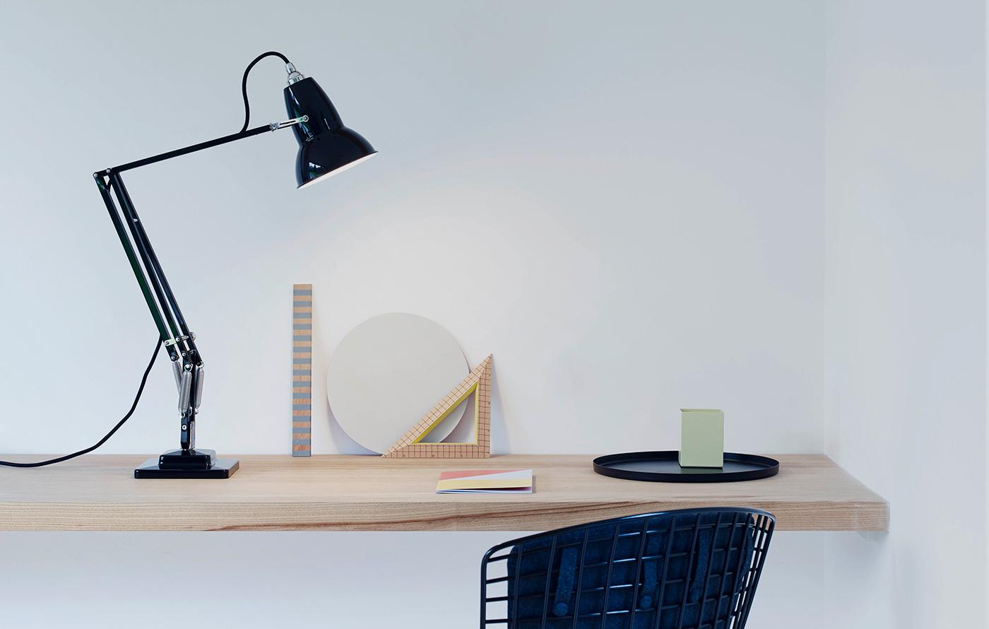 lampade di design iconiche