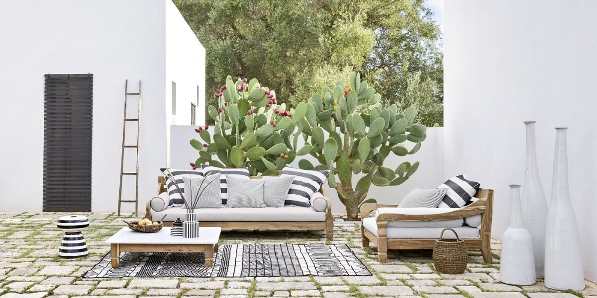 poltrone_outdoor_di_design_designstreet_4