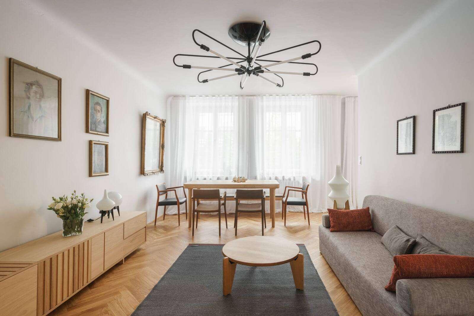 casa Varsavia