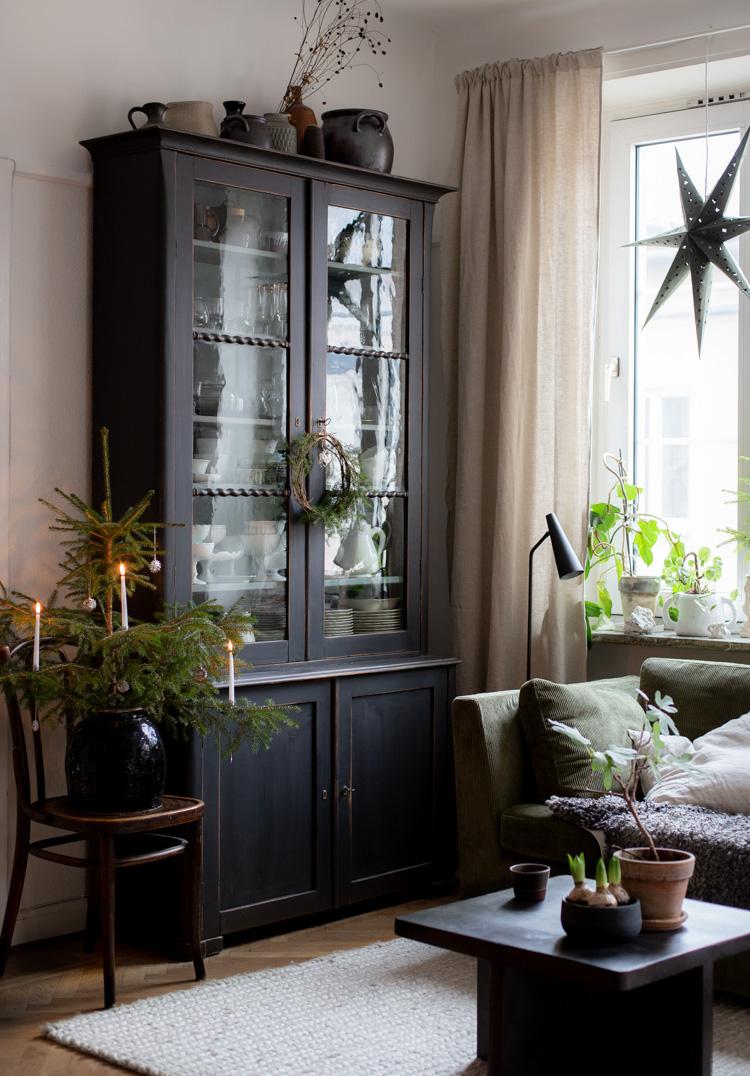 idee per decorazioni Natale