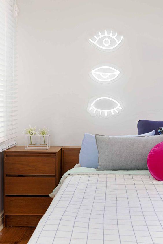 trend casa 2021 Pinterest