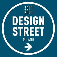 logo designstreet